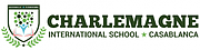 Logo of Charlemagne
